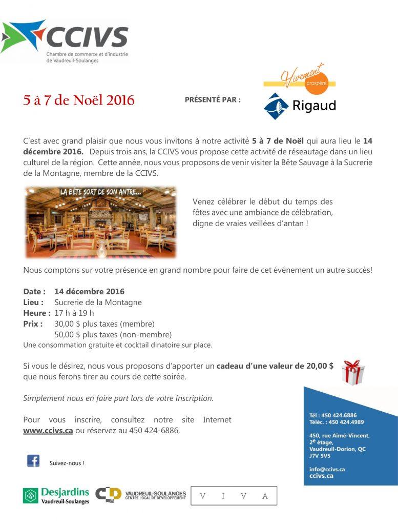 2016-12-14-invitation_5-a-7-noel