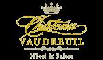 CHATEAU VAUDREUIL HÔTEL & SUITES