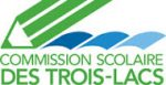 COMMISSION SCOLAIRE DES TROIS-LACS