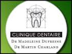 CLINIQUE DENTAIRE CHARLAND & DUFRESNE