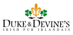 DUKE & DEVINE'S PUB IRLANDAIS
