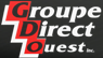 GROUPE DIRECT OUEST