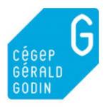 CÉGEP GÉRALD-GODIN