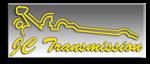 JC TRANSMISSION INC