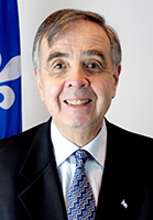 jean-claude-lauzon