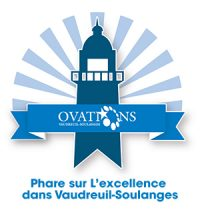 Logo Ovations6_CMYK
