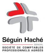 SÉGUIN HACHÉ SENCRL