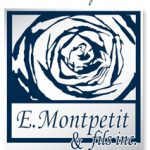 E. MONTPETIT ET FILS