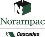 CASCADES EMBALLAGE CARTON-CAISSE