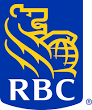 RBC BANQUE ROYALE