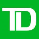 BANQUE TD CANADA TRUST