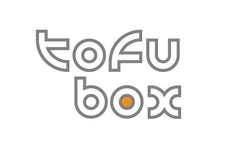 Tofubox
