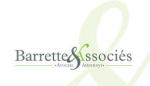 BARRETTE & ASSOCIÉS AVOCATS INC.