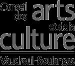 CONSEIL DES ARTS ET DE LA CULTURE DE VAUDREUIL-SOULANGES