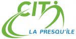 CIT LA PRESQU'ÎLE