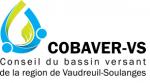 COBAVER-VS CONSEIL DU BASSIN VERSANT VAUDREUIL-SOULANGES