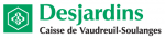 CAISSE DESJARDINS DE VAUDREUIL-SOULANGES