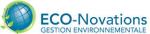 ECO-NOVATIONS INC.