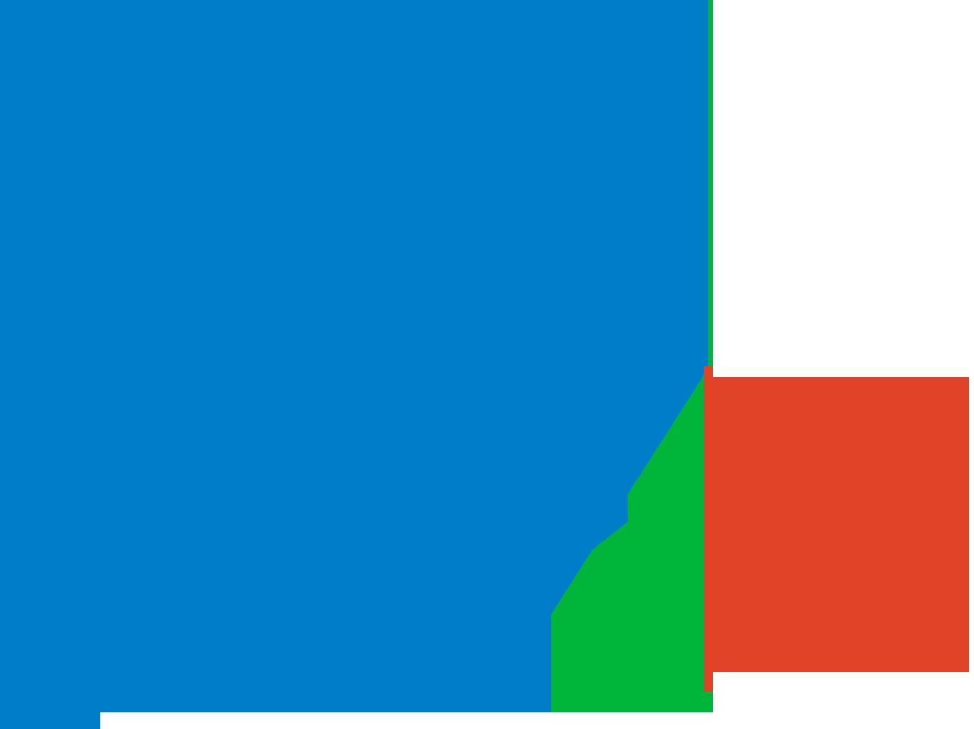 Chambre de commerce et d industrie de vaudreuil soulanges for Assurance collective chambre de commerce
