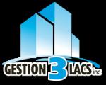 Gestion DES 3 LACS