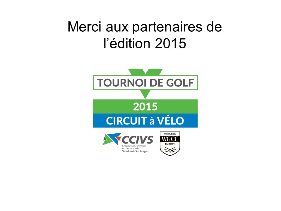 golf-2015-diapositive13