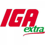 I.G.A. EXTRA PIERRE PATRY