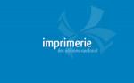 IMPRIMERIE DES ÉDITIONS VAUDREUIL INC.
