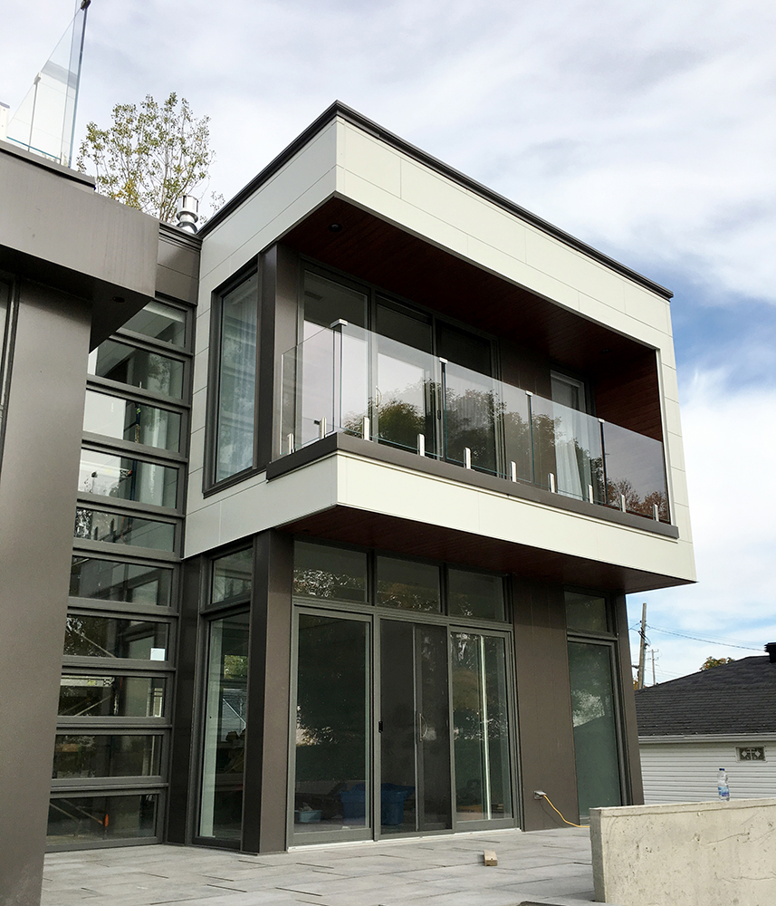 jean fran ois lavoie architecte ccivs. Black Bedroom Furniture Sets. Home Design Ideas