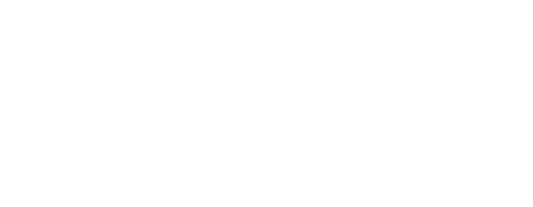 logo-ccivs-footer-retina