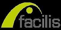 logo-facilis