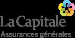 logo-la_capitale