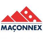 BRIQUE ET PIERRE PROVINCIALES INC / MACONNEX