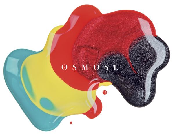osmose_tache-logo