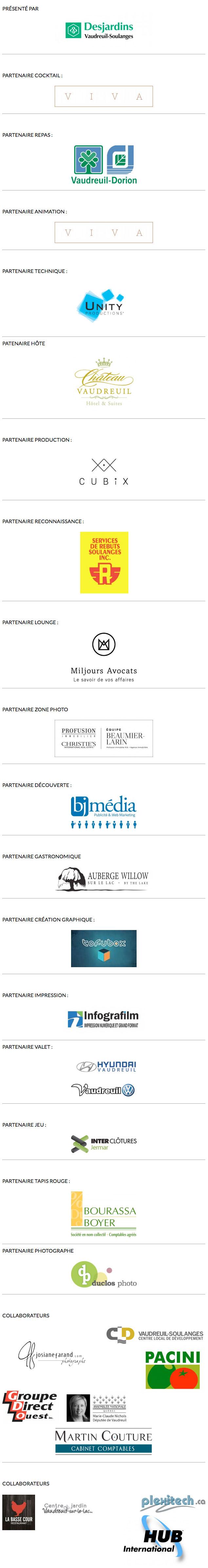 partenaire-gala-2015