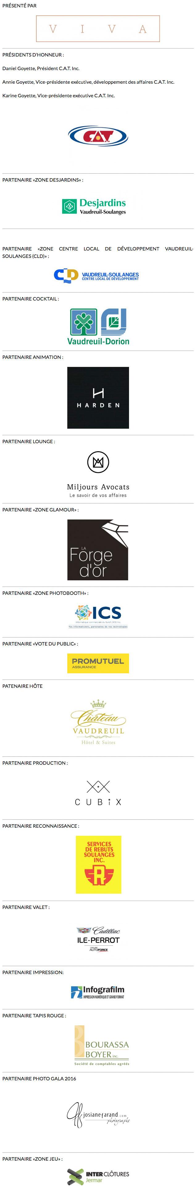 partenaires-gala-2016