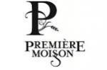 BOULANGERIE PREMIÈRE MOISSON INC.
