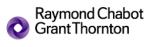 RAYMOND CHABOT GRANT THORNTON (BUREAU DE HAWKESBURY)