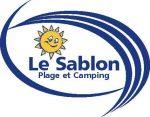 LE SABLON PLAGE ET CAMPING
