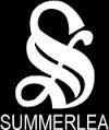 CLUB DE GOLF SUMMERLEA INC