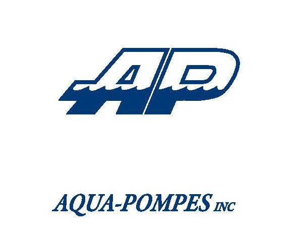 Aquapompe