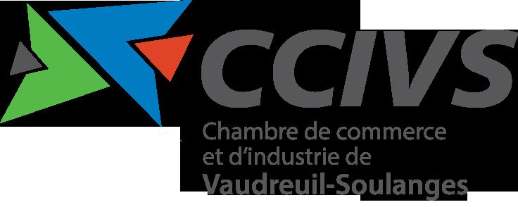 VOTRE RÉSEAU Du0027AFFAIRES REPRÉSENTATIF, FORT ET ENGAGÉ. Vaudreuil Dorion,  Mercredi 26 Septembre 2018 U2013 La Chambre De Commerce ...