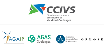 CCIVS_Associations_Logo_Couleur
