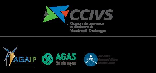 CCIVS_Associations_Logo_Couleur