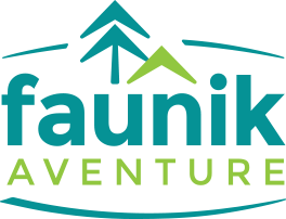 Faunik Adventure