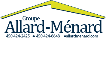 Groupe Allard Ménard