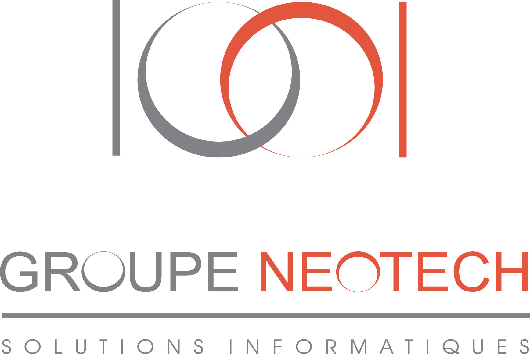 GROUPE NEOTECH