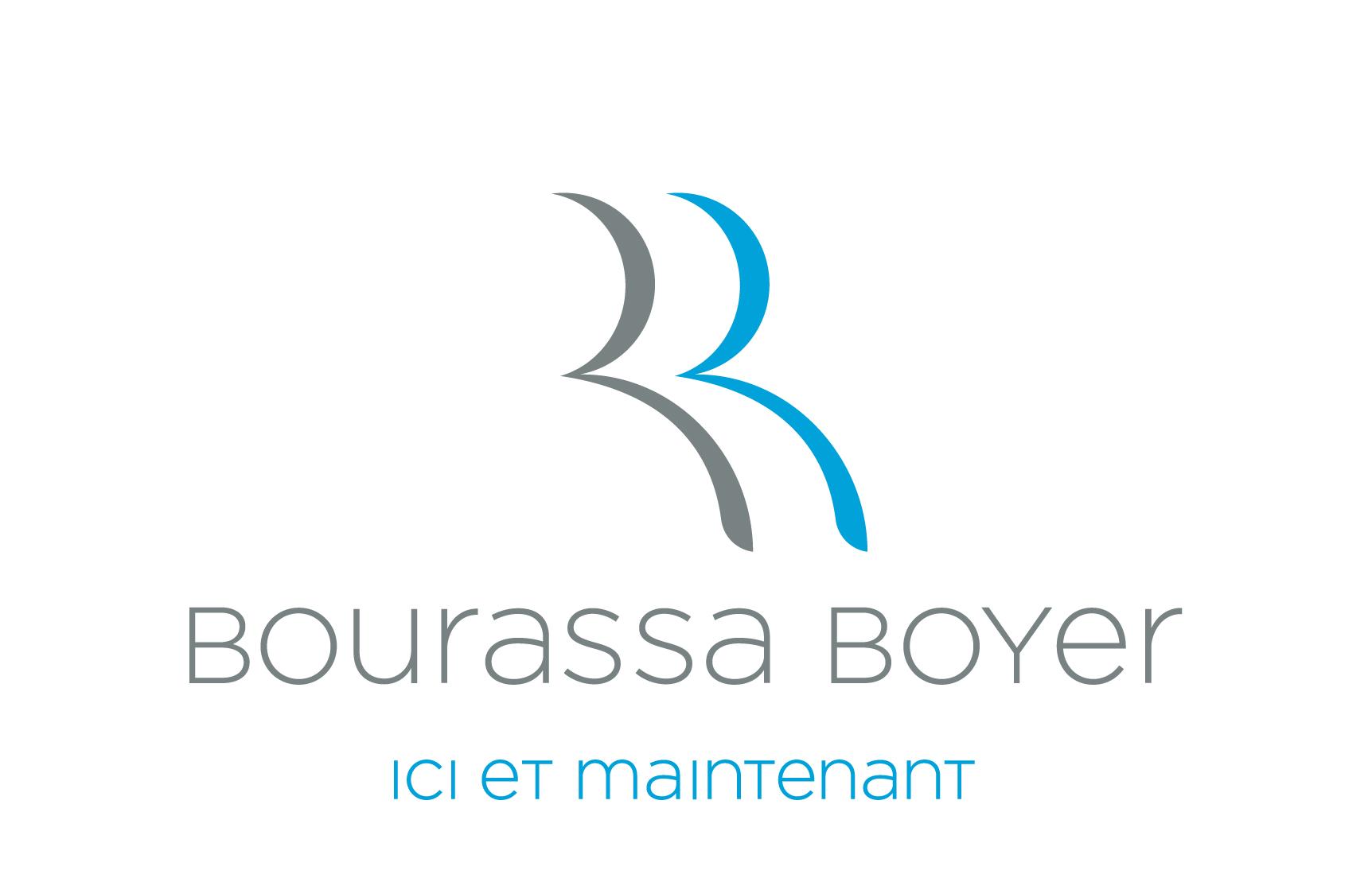 Bourassa Boyer