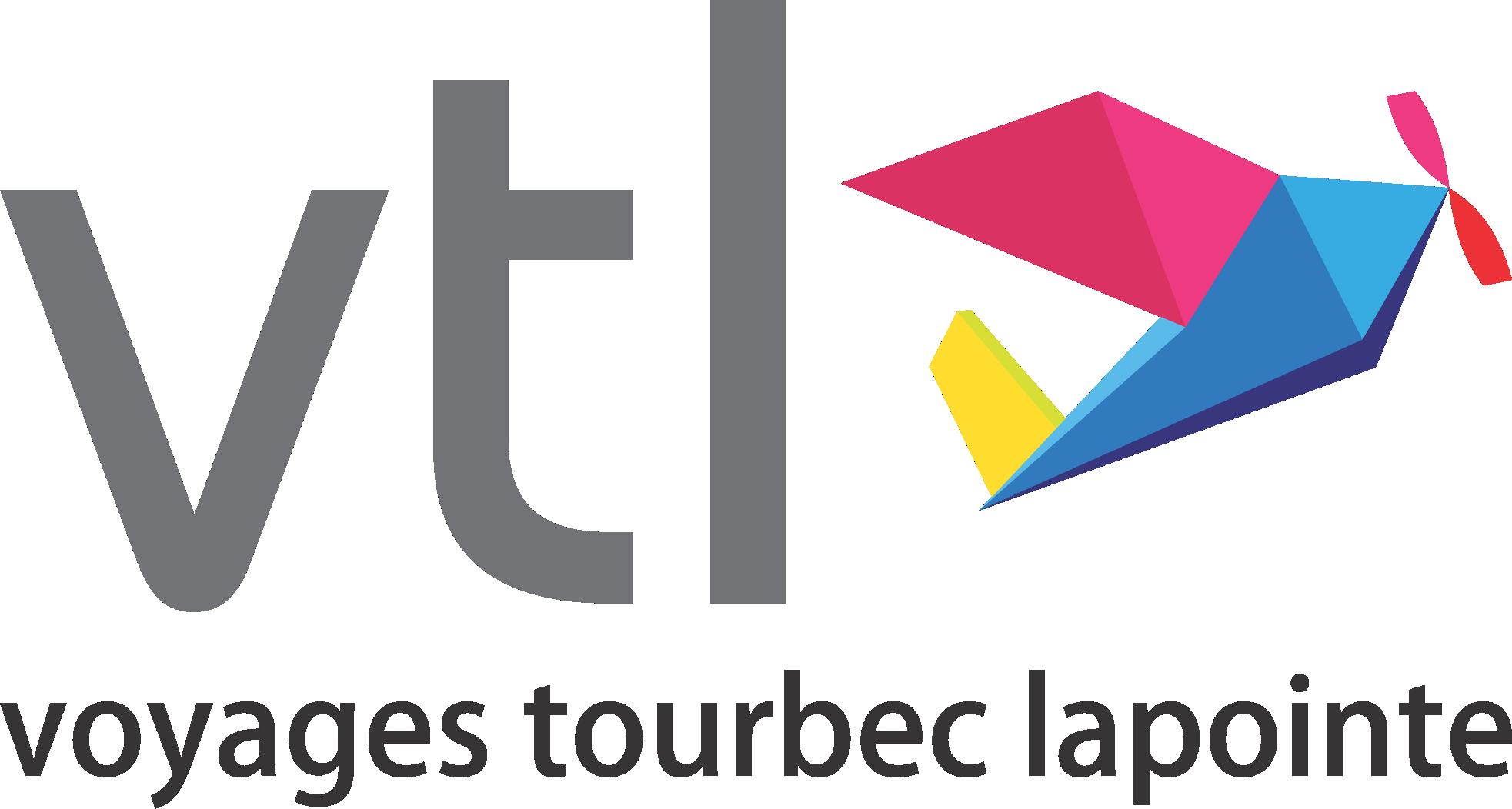 Voyage Tourbec