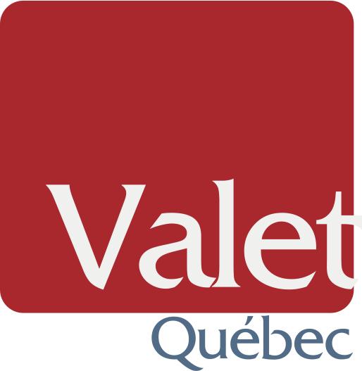 Valet Québec