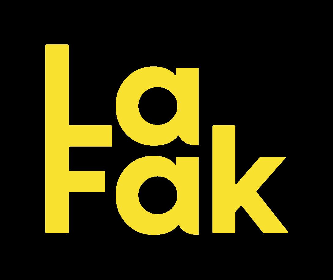 La Fak